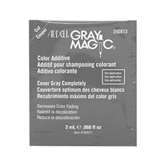 ����������� Ardell �������� ��� �������� �������� ������ ��� ����� Gray Magic Packet