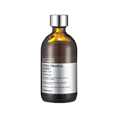 Тоник Berrisom Collagen Hydra Firming Toner (Объем 100 мл)