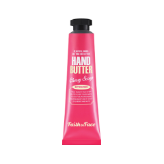 ���� ��� ��� Faith in Face Hand Butter Cherry Scoop (����� 50 ��)