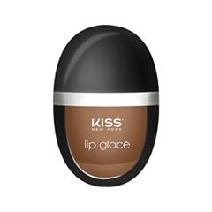 ����� ��� ��� Kiss Lip Glace KLLG04 (���� KLLG04 Natural Lip)