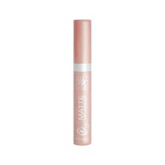 ������ ������ Kiss Lip Lacquer RML04 (���� RML04 Cr?me)
