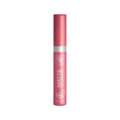 Lip Lacquer RML05 (Цвет RML05 Narcissism variant_hex_name D45769)