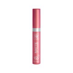 ������ ������ Kiss Lip Lacquer RML05 (���� RML05 Narcissism)