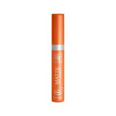 ������ ������ Kiss Lip Lacquer RML06 (���� RML06 Crush)