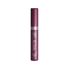 Lip Lacquer RML09 (Цвет RML09 Ruby  variant_hex_name B84049)