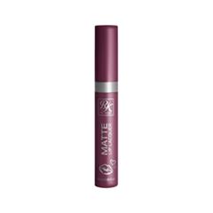 ������ ������ Kiss Lip Lacquer RML09 (���� RML09 Ruby )