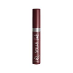������ ������ Kiss Lip Lacquer RML10 (���� RML10 Rosy)