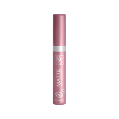 Lip Lacquer RML11 (Цвет RML11 Mirage variant_hex_name B16D78)