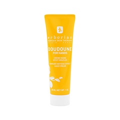 ���� ��� ��� Erborian Doudoune For Hands (����� 30 ��)