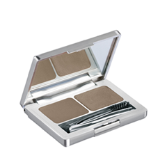 Набор для бровей LOreal Paris Brow Artist Genius Kit 01 (Цвет 01 Light/Medium variant_hex_name 917F63)
