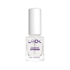 ���� �� ������� NailLOOK Diamond Strong (����� 13 ��)