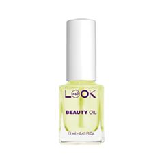 Уход за кутикулой nailLOOK Масло Beauty Oil (Объем 13 мл)