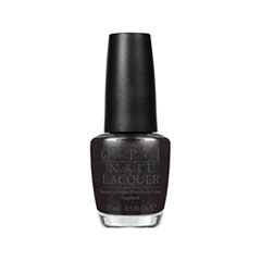 ��� ��� ������ OPI Nail Lacquer Starlight Collection Center of the You-niverse (���� Center of the You-niverse)