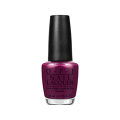 Лак для ногтей OPI Nail Lacquer Starlight Collection Im in the Moon for Love (Цвет Im in the Moon for Love variant_hex_name 541539)