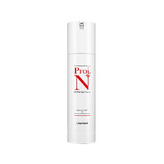 Тоник Berrisom Project N.Noni Gel Toner (Объем 120 мл)