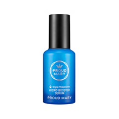 Сыворотка Proud Mary Hydro Boost Serum (Объем 50 мл)