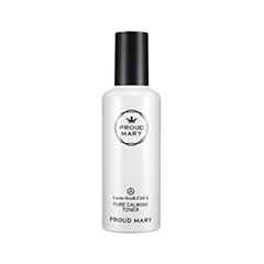 ����� Proud Mary Pure Calming Toner (����� 120 ��)