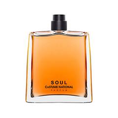 Soul (Объем 100 мл)