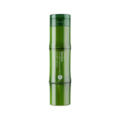 �������� Tony Moly ��������� ���� Pure Eco Bamboo Pure Water Cleansing Water (����� 300 ��)