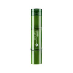 Тоник Tony Moly Pure Eco Bamboo Clear Water Fresh Toner (Объем 300 мл)