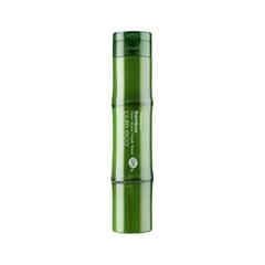 ����� Tony Moly Pure Eco Bamboo Clear Water Fresh Toner (����� 300 ��)