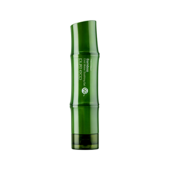 ���� Tony Moly Pure Eco Bamboo Cool Water Soothing Gel (����� 300 ��)
