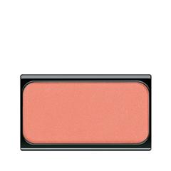 Румяна Artdeco Blusher 07 (Цвет 07 Salmon Blush variant_hex_name EF907E)