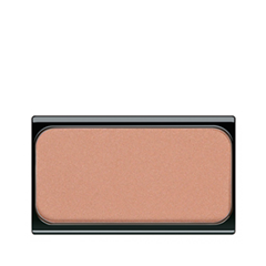Румяна Artdeco Blusher 13 (Цвет 13 Brown Orange Blush variant_hex_name D39984)