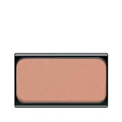 ������ Artdeco Blusher 13 (���� 13 Brown Orange Blush)