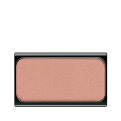 ������ Artdeco Blusher 18 (���� 18 Beige Rose Blush)