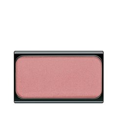 Румяна Artdeco Blusher 30 (Цвет 30 Bright Fuchsia Blush variant_hex_name D19091)