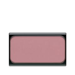 Румяна Artdeco Blusher 40 (Цвет 40 Crown Pink variant_hex_name C18C92)