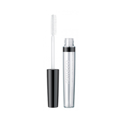 ���� ��� ������ Artdeco Clear Lash & Brow Gel (����� 10 ��)