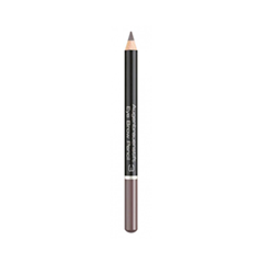 Карандаш для бровей Artdeco Eye Brow Pencil 3 (Цвет 3 Soft Brown variant_hex_name 877A6A)
