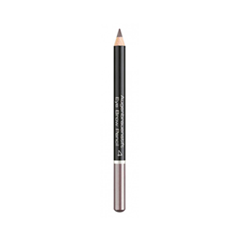Карандаш для бровей Artdeco Eye Brow Pencil 4 (Цвет 4 Light Grey Brown variant_hex_name 999288)