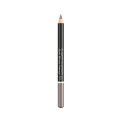 Карандаш для бровей Artdeco Eye Brow Pencil 6 (Цвет 6 Medium Grey Brown variant_hex_name 918A84)