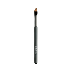 ����� ��� ������ Artdeco Eyebrow Brush