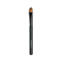 ����� ��� ���� Artdeco Eyeshadow Brush