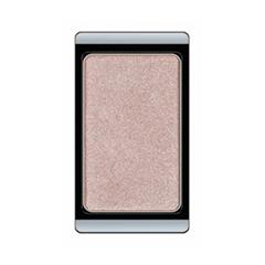 Тени для век Artdeco Eyeshadow Duochrome 215 (Цвет 215 Mountain Rose variant_hex_name CDB1AD)