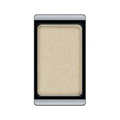 Тени для век Artdeco Eyeshadow Duochrome 221 (Цвет 221 Golden Beige variant_hex_name D3C5AA)