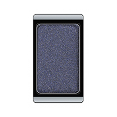 Тени для век Artdeco Eyeshadow Duochrome 272 (Цвет 272 Blue Night variant_hex_name 646883)