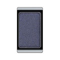 ���� ��� ��� Artdeco Eyeshadow Duochrome 272 (���� 272 Blue Night)