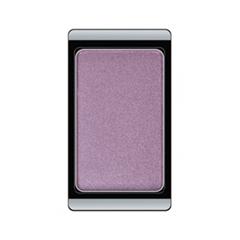 Тени для век Artdeco Eyeshadow Duochrome 290 (Цвет 290 Frozen Amethyst variant_hex_name A3859F)