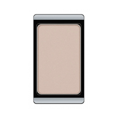 ���� ��� ��� Artdeco Eyeshadow Matt 551 (���� 551 Matt Natural Touch)