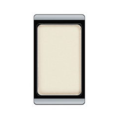 ���� ��� ��� Artdeco Eyeshadow Matt 554 (���� 554 Matt Natural Vanilla)