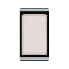 Тени для век Artdeco Eyeshadow Matt 557 (Цвет 557 Matt Natural Pink variant_hex_name E9DBD8)
