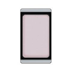 Тени для век Artdeco Eyeshadow Matt 572 (Цвет 572 Matt Pink Treasure variant_hex_name DCCBD1)