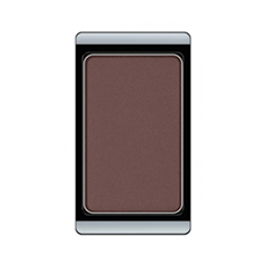 ���� ��� ��� Artdeco Eyeshadow Matt 587 (���� 587 Matt Mystical Forest)