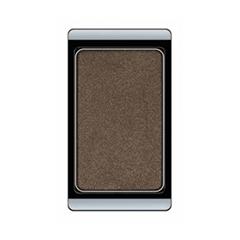 Тени для век Artdeco Eyeshadow Pearl 190 (Цвет 190 Mystical Heart variant_hex_name 5E4B3D)