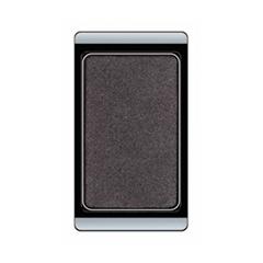 Тени для век Artdeco Eyeshadow Pearl 198 (Цвет 198 Dimgray variant_hex_name 504A4C)